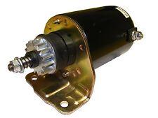 V-Twin Engine Motors
