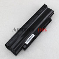 NEW NEW Battery For Dell Inspiron 14R N4110 N5110 N7110 M5010 J1KND 11.1v 48wh