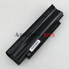 NEW J1KND Battery for Dell Inspiron 3420 3520 N5110 N5010 N4110 N4010 N7110