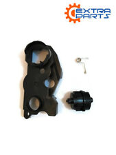 RESET Gear KIT for Brother TN-450 TN-420 (TN2010, TN2210, TN2220) Refill *USA*