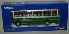B-T Modelo B007 Duple Dominant II AUTOCAR Maidstone & District 1/76/