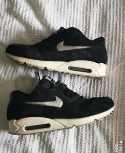 Nike Air Max 90 Size 9.5