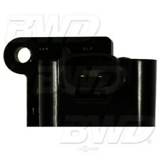 Ignition Coil Right BWD E906 fits 2000 Hyundai Accent