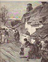 1890 Illustrated News March 1-Broussa Turkey; Burma