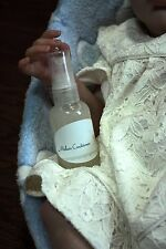 SUPER MOHAIR HAIR CONDITIONER & DETANGLER FOR REBORN DOLLS AMAZING STUFF
