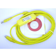 Programming kable für GPW-CB03 GP Proface VISTA WIN7 XP download USB to RS232