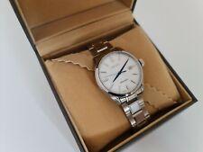 Seiko Automatic PRESAGE Japan Made SARX033 Men's Watch