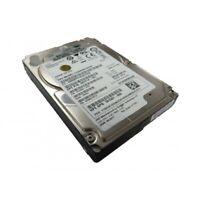 "HP EG000300JWEBF 300GB 10K SAS 2.5"" SAS Hard Drive"