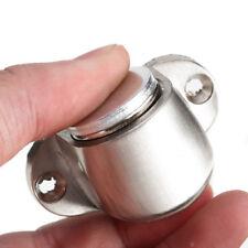 Catch Stopper Door Stop Stopper Magnet Stainless Steel Door Holder Heavy Duty