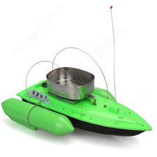 T10 Señuelo Cebo Pesca Barco 300m Max Mando A Distancia Localizador De W2W2