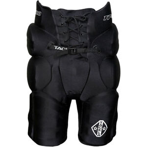 Tackla Air 4500 Junior Ice Hockey Girdles Pants Hybrid