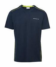 Porsche Sport T-Shirt