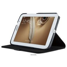 "Genuino Funda Protectora Folio Speck Fit Samsung Galaxy Tab 3 8"" SPK-A2081"