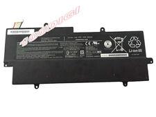 NEW Battery For Toshiba Portege Z830 Z830-10P Z835 Z835-P330 Z930 Z935 Z935-P300