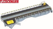 Fleischmann N 01091521 Drehscheibenbrücke für N-Drehscheibe 9152C - NEU + OVP
