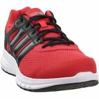 adidas Duramo Lite  Casual Running  Shoes - Red - Mens