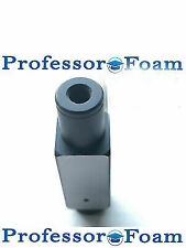 Professor Foam Gc2501 P2 Round Aftermarket Mixing Chamber Fits Graco Probler Kit