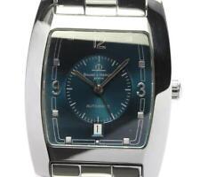 Baume & Mercier Hampton MV045159 Date Automatic Men's Watch_548980