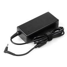 65W Laptop AC Adapter for Acer Chromebook 11 CB3-111-C670, Chromebook C720
