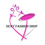 Sexy Fashion Shop