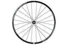 "SRAM Roam 40 Mountain Bike Front Wheel 29"" Tubeless Aluminum 15x110mm Boost"