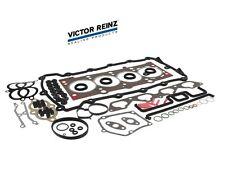BMW E36 318i 318ti 318is Engine Cylinder Head Gasket Set Victor Reinz
