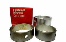 Federal Mogul Fiat 600 D Camshaft Engine Bearing Set 1293 M 1955-1969 *Rare* New