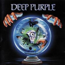 DEEP PURPLE - SLAVES AND MASTERS - CD NEW SEALED JEWELCASE