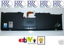 "IBM ThinkPad T40 T41 T42 T43 14.1"" Palmrest Assembly with TouchPad"