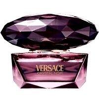 Versace Crystal Noir Eau De Toilette (EDT) - 30ml Perfume Spray