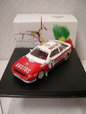 Trofeu: Toyota GT4 Bastos Esmeralda 1990 - 221