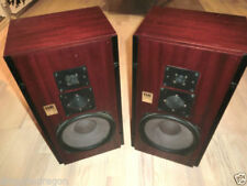 elac bananenbuchse lautsprecher f r heim audio hifi ger te g nstig kaufen ebay. Black Bedroom Furniture Sets. Home Design Ideas
