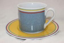 Mugs de cuisine Villeroy & Boch en porcelaine
