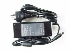 AC Adapter Battery Charger Power for Samsung RC510 RC520 RF510 RF511 laptop