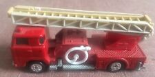 Tomica 29 Vintage Hino Fire Engine Scale 1:110  New Without Box
