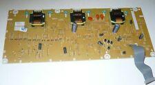 EMERSON LD260EM2  TV INVERTER BOARD   A1DA7MIV / BA04A0F0103 2 A