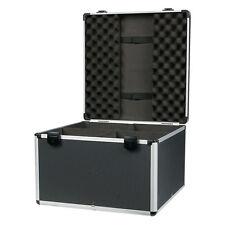 Lca-par5 case 4x LED par 56 faros maletín transportcase flightcase caja