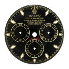 Rolex Custom Dial Daytona Chronograph Oyster Perpetual New Daytona