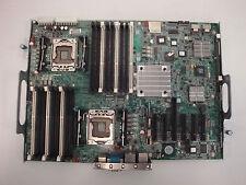 HP Proliant ML350 G6 Motherboard 511775-001