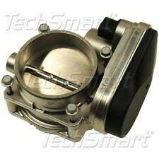 For 2003-2006 GMC Yukon Throttle Body Dorman 25742CY 2004 2005