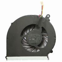 HP 2000-416DX 2000-428DX 2000-417NR 2000-420CA 2000-425NR Cpu Cooling Fan