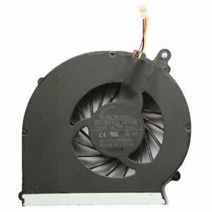 HP 2000-239wm 2000-329wm 2000-299wm 2000-369wm 2000-379wm Cpu Cooling Fan