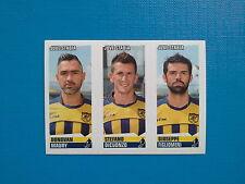 Figurine Calciatori Panini 2012-13 2013 n.572 Maury Dicuonzo Figliomeni Juve Sta