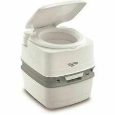 WC portatili e accessori