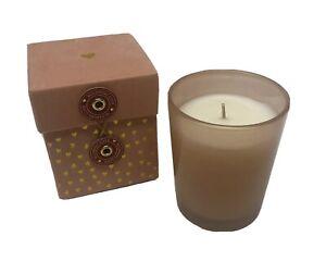 12pk CHRISTMAS MANDARIN /& MYRRH Scent CANDLE MELTS for oil burner 180hr Gift Box
