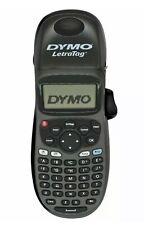 Dymo LetraTag LT-100H Handheld Label Maker Direct Thermal Printer