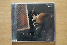 Usher  – Confessions     (C186)