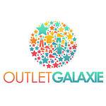 Outletgalaxie