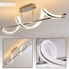 Plafonnier LED Lampe à suspension Lustre Lampe de séjour Lampe de bureau 176559
