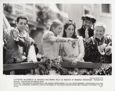 "Catherine McCormack in ""Dangerous Beauty"" Vintage Movie Still"